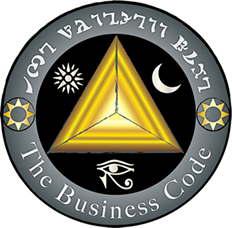 The Business Code