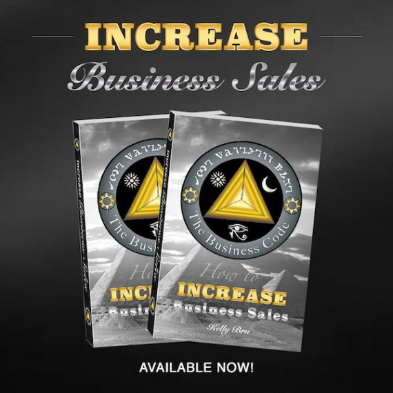 increase-business-sales